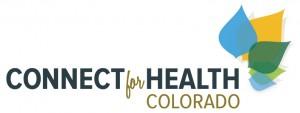 Logotipo de Conexión para la salud recortado