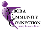 Aurora Community Connection