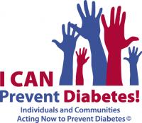 preventdiabetes