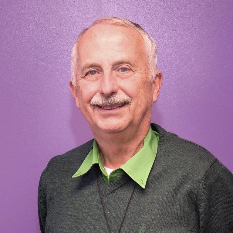 Richard Mclean