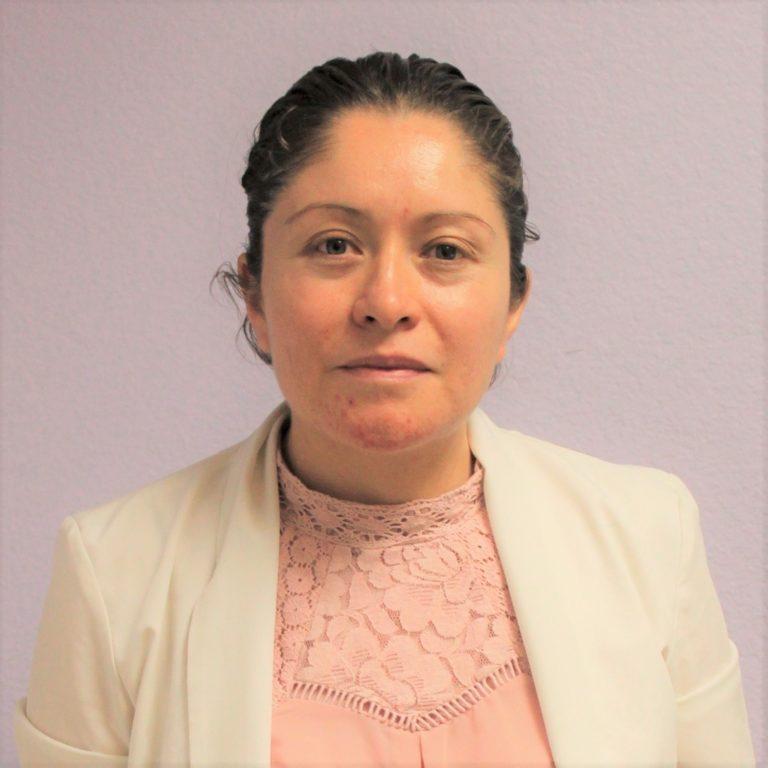 Eva León