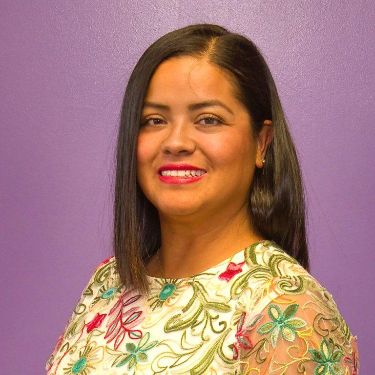 Laura Garcia Villapando