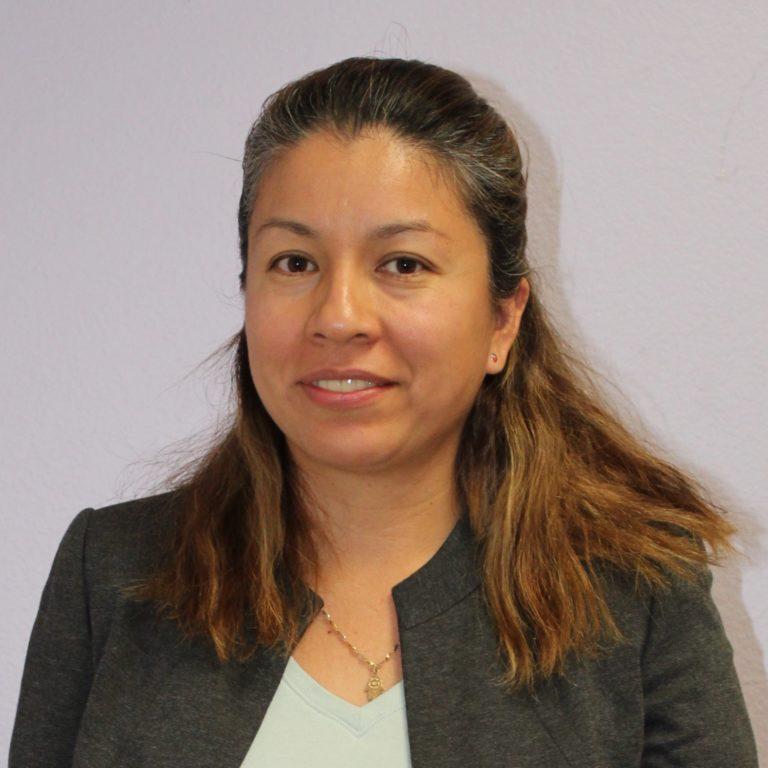 Esther Prieto