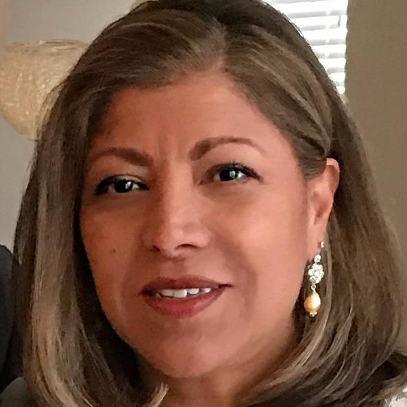 Susana Osorio-Kinsky
